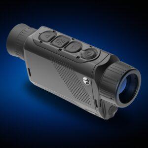 Termokaamera Pulsar Axion Key XM30