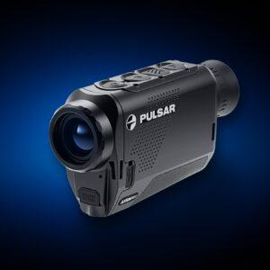Termokaamera Pulsar Axion Key XM22