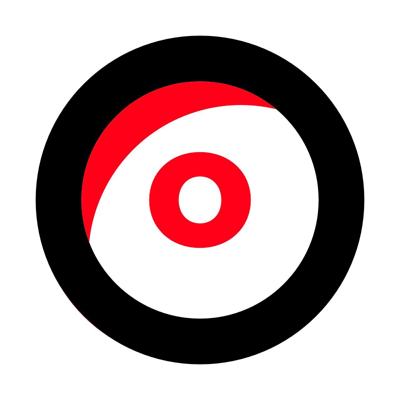 Optikwelt logo